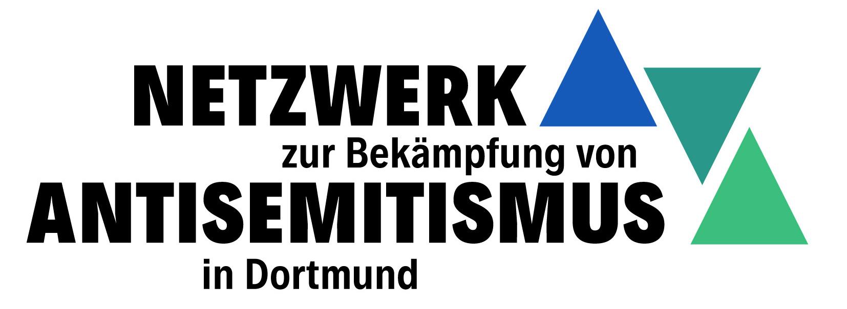 Grundsatzerklärung des Netzwerks zur Bekämpfung von Antisemitismus in Dortmund
