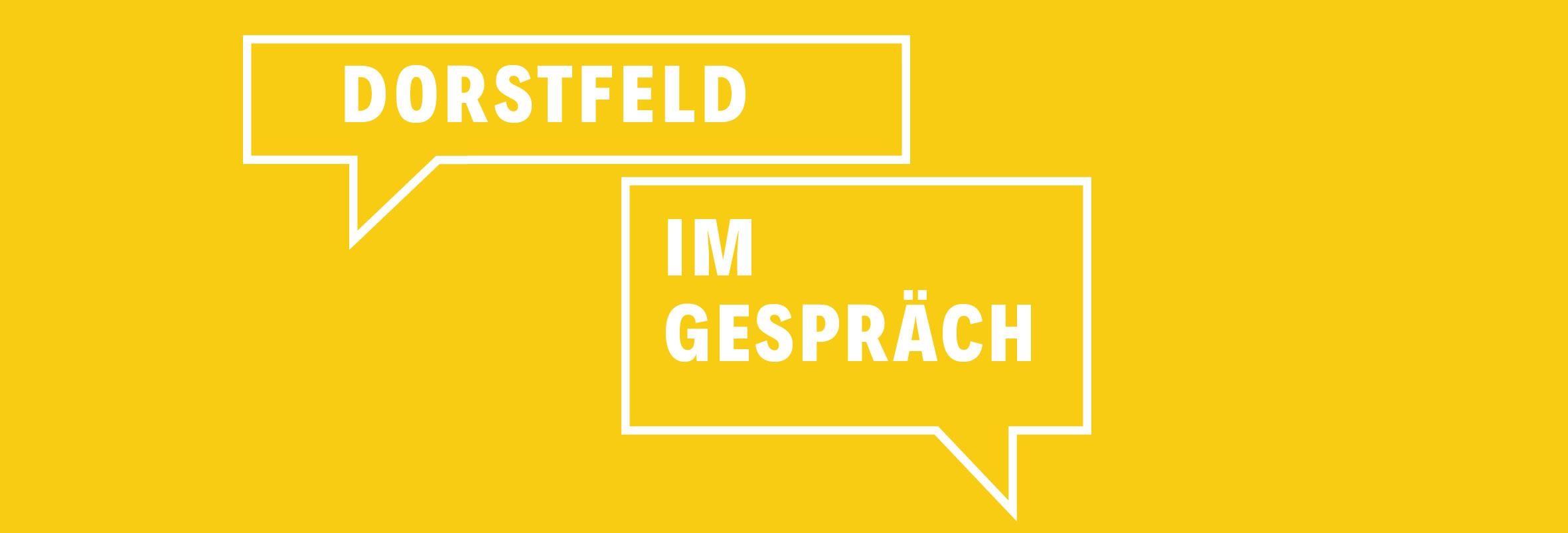 Dorstfeld im Gespräch: Wie Rechtsextreme im Netz Relevanz erzeugen